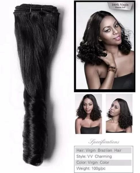 EM Brand of the week- VV Hair 4