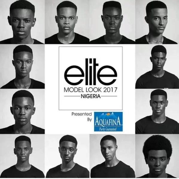 Elite Model Look 2017 3
