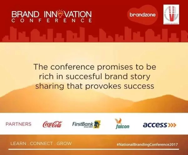 The National Branding Conference 2017 4