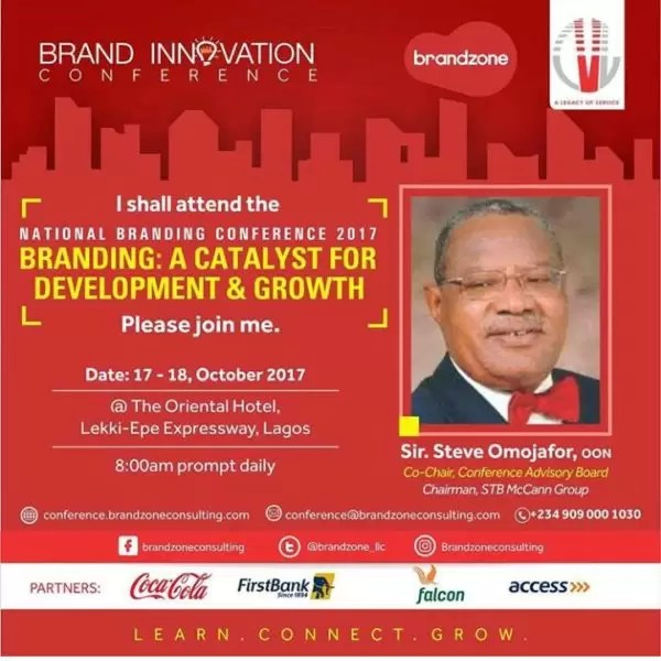 The National Branding Conference 2017 12