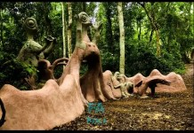 History of Osogbo
