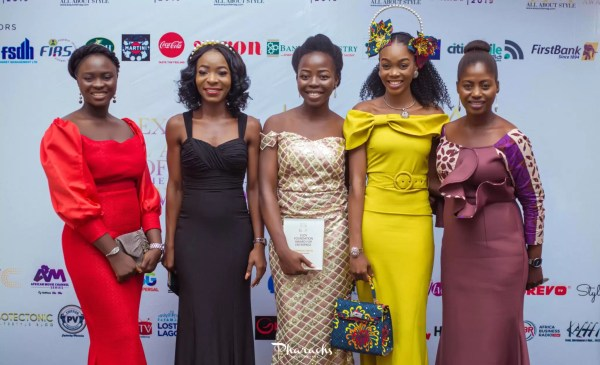 ELOY Awards 2019 Winners 10