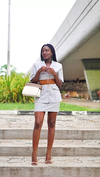 Style Q&A of Style Blogger Wumi 'Tuase 5