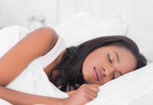 Dangers of Sleep Deprivation