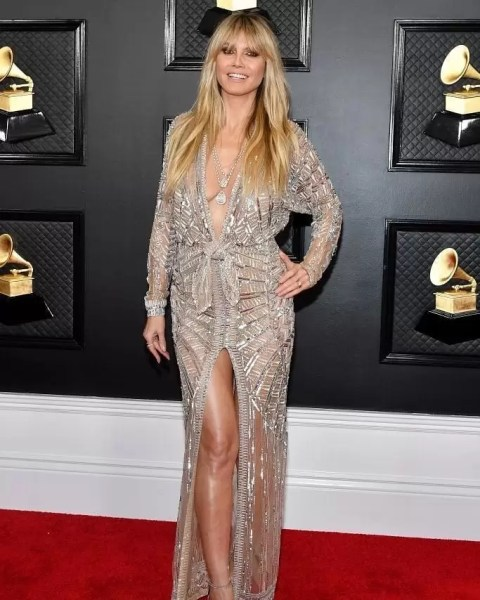 Grammy Awards 2020: What Went Down and Our Favorite Looks! 2