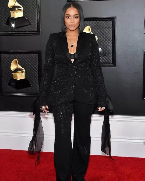 Grammy Awards 2020: What Went Down and Our Favorite Looks! 3