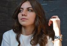 Alexandra Sipa