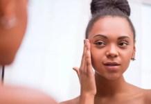 skincare acids for dry skin