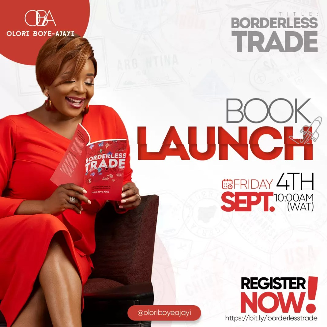 the-borderless-trade-book-by-olori-boye-ajayi