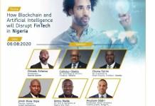 FinTech Summit 4.0