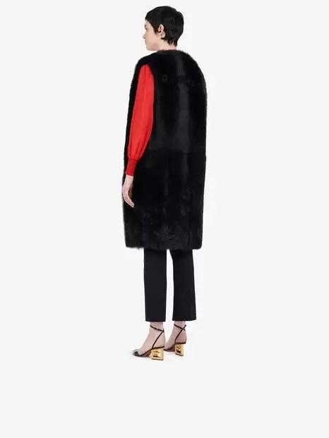 Let's Take A Sneak Peek Of Givenchy Heels | Feet Fetish 6
