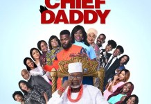 Chief Daddy 2