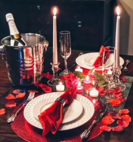 We've Got 4 Great Date Night Ideas For The Week | EM Tips 1