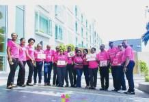 CancerAware Nigeria