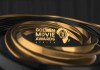 2020 Golden Movie Awards Africa