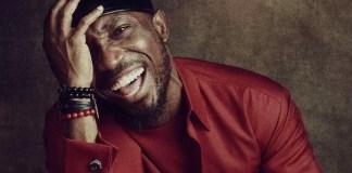 Timi Dakolo's 40th Birthday