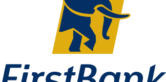 FIRST BANK SUPPORTS SCHOOLS WITH ARRAY OF EXCITING EDUCATIONAL SOLUTIONS