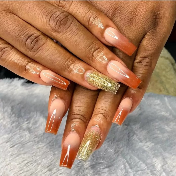 Nail Trends 2021 - Here Is What You Should Look Out For