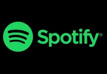Nigeria Considered As Top Market For Spotify