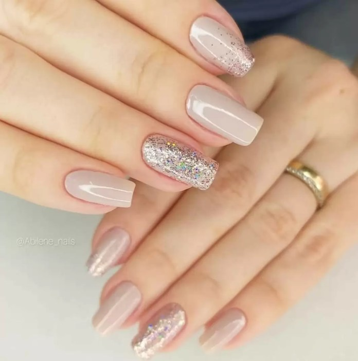 How To Do Pastel Nails In 5 Steps