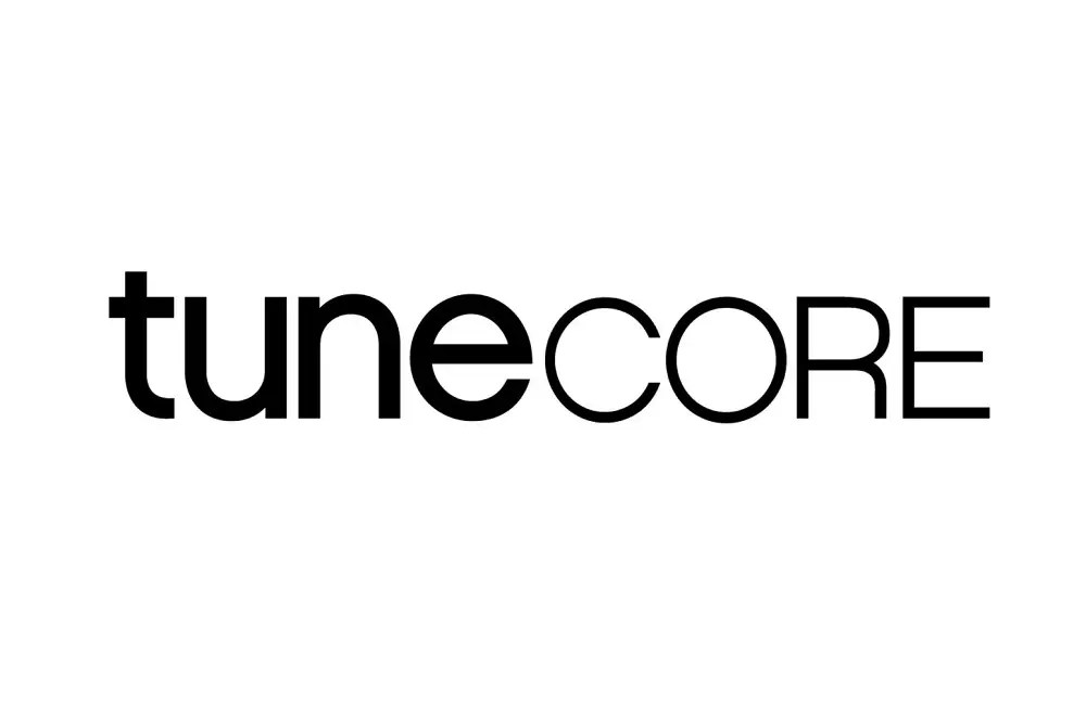 Independent Music Distribution Company,TuneCore Launches in Africa