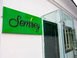 Semsey Experience Centre Launch: The First Of It's Kind