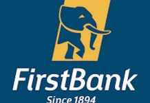 FIRSTBANK CEO LISTS TECHNOLOGY, CAPACITY AS KEY FOR POST-COVID-19 GROWTH