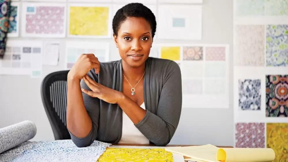 Top 5 Business Skills For Nigerian Entrepreneurs