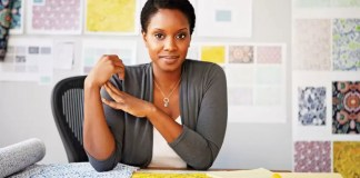 Top 5 Business Skills For Nigerian Entrepreneurs
