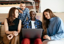 Startup Costs - 5 Ways to Reduce Small Business Startup Costs