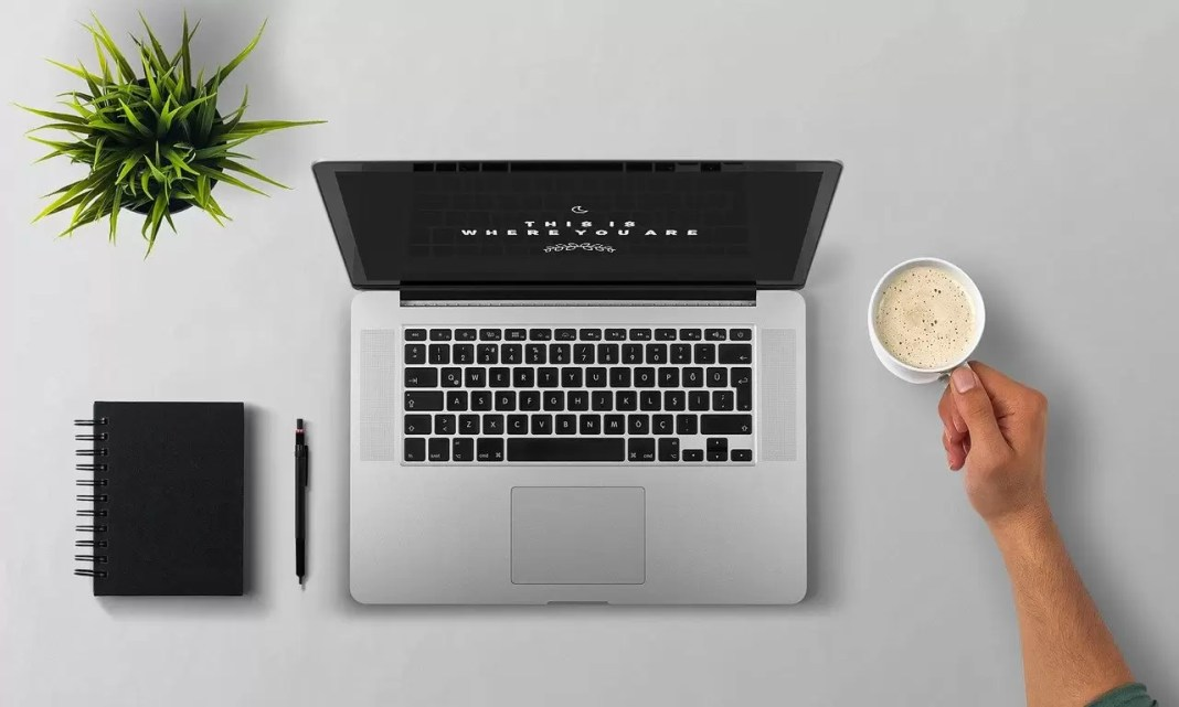 5 Tips to Become a Successful Online Entrepreneur