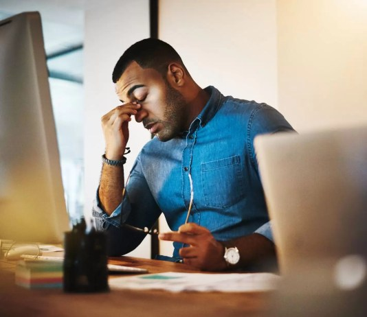 5 Personal Finance Mistakes Every Young Entrepreneur Should Avoid