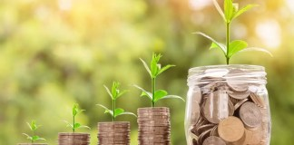 Steps to Personal Investment: A Guide for Beginners