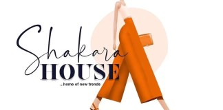 Creative Director of Shakara House