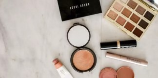 Beauty Industry - Tips to Scale Up Your Beauty Business