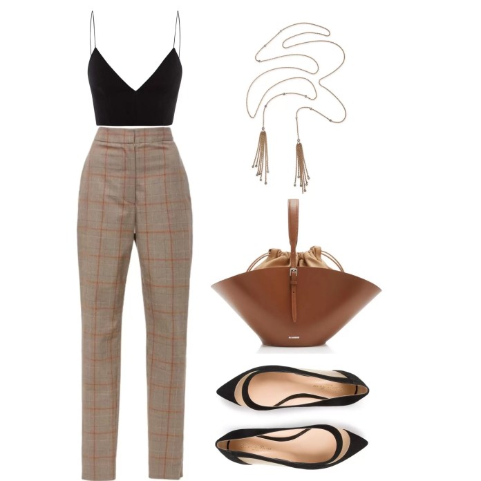 1 OUTFIT 5 WAYS - Styling Your Prints