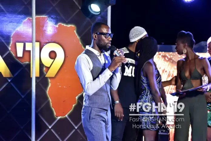 FashionGHANA Honors and Awards 2021 Expands Nominee Categories 5