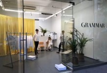 4 Reasons Why Your Fashion Brand Needs A Pop-Up Shop
