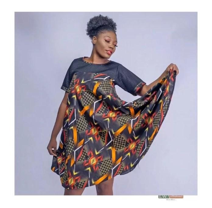 Designer Spotlight Is On Iniobong Obinna – Onunkwo, Founder of Little Weavers 3