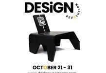 DESIGN WEEK LAGOS: DESIGN REVOLUTION IS HERE!