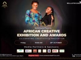 Ace Awards 2021