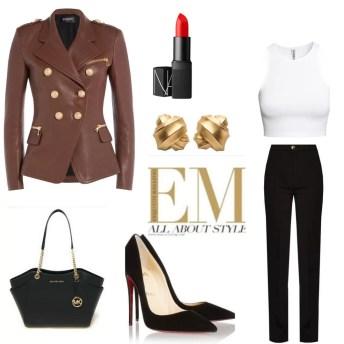 Leather Looks 3 (1)