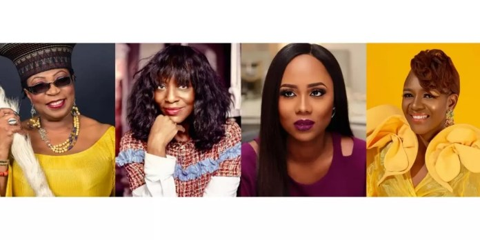 E.A.T.O.W Beauty, Business, Wealth & Media Summit Set To Hold on Thursday 28th October 4