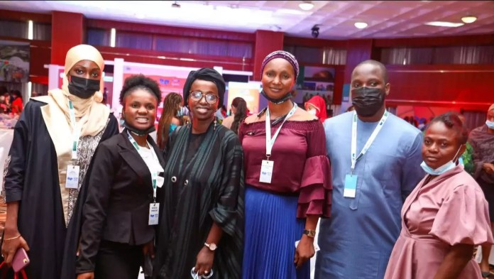 The West Africa Business Forum Concludes Its First edition 5
