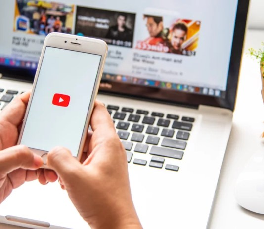 Create a YouTube Channel for your Fashion Brand