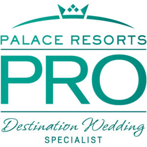 Palace Pro Wedding Specialist
