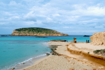 cala_comte_beach_winter_1