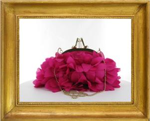 louboutin-matcy-purse-ss09
