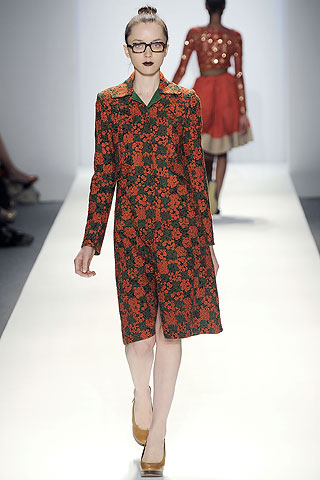 sabyasachi-printed-shirtdress-ss09