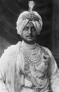 bhupendra-singh-maharaja-of-patiala